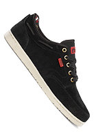 ETNIES Dory black/tan/red