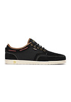 ETNIES Dory black/white/gold