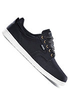ETNIES Dory dark navy