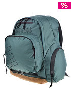 ETNIES Drake Backpack forrest