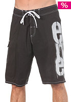 ETNIES Drivers Seat Boardshorts black