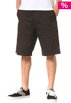 ETNIES Echo Park Chino Short black