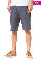 ETNIES Echo Park Chino Short navy