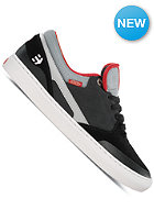ETNIES Esow Rap CL black/grey/red