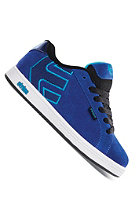 ETNIES ETNIES KIDS/ Fader (4 / 36) blue
