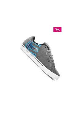 ETNIES Fader 1.5 grey/blue