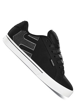 ETNIES Fader 1.5 black/grey/white