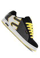 ETNIES Fader black/grey/yellow