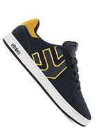 ETNIES Fader LS navy/yellow