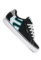 ETNIES Fader Vulc black/blue/grey