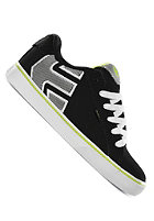 ETNIES Fader Vulc black/green/white