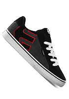 ETNIES Fader Vulc black/grey/red