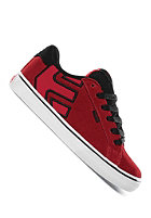 ETNIES Fader Vulc red