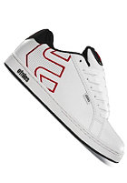 ETNIES Fader white/red/gum