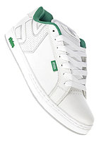ETNIES Fader white/white/light grey