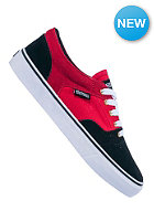 ETNIES Fairfax SMU black/red