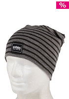 ETNIES Fallback Beanie grey heather
