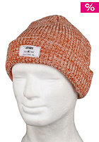 ETNIES Freedumb Beanie orange