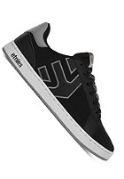 ETNIES Fsas X Twitch Fader LS black/grey
