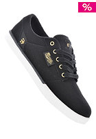ETNIES FSAS X Twitch Jefferson black/gold