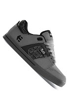 ETNIES FSAS x Twitch Rockfield grey/black