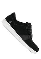 ETNIES Gilman black