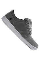 ETNIES Gilman grey