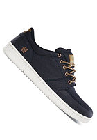 ETNIES Gilman navy