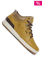 ETNIES High Rise ODB LX brown