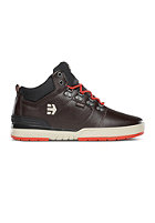 ETNIES High Rise ODB LX dark brown
