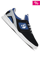 ETNIES Highlight black/blue/grey