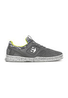 ETNIES Highlight grey camo