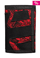 ETNIES Icon Wallet 2012 brick