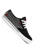 ETNIES Jameson 2 black/red/white