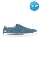 ETNIES Jameson 2 blue
