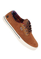 ETNIES Jameson 2 brown/navy/gum