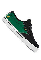 ETNIES Jameson 2 Eco black/green