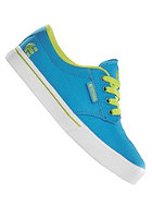 ETNIES Jameson 2 Eco blue/white