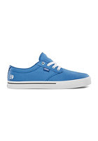 ETNIES Jameson 2 Eco blue/white/yellow