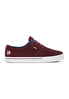 ETNIES Jameson 2 Eco burgundy/white