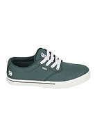 ETNIES Jameson 2 Eco dark green
