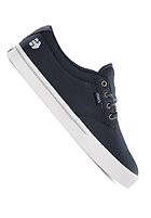 ETNIES Jameson 2 Eco dark navy