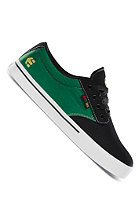 ETNIES Jameson 2 Eco Low Top black/green