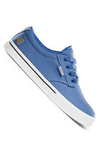 ETNIES Jameson 2 Eco Low Top blue/white