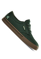 ETNIES Jameson 2 Eco Low Top green