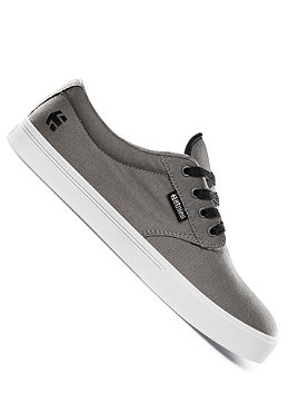 ETNIES Jameson 2 Eco Low Top grey/navy/white