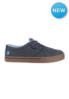 ETNIES Jameson 2 Eco navy/blue