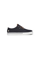 ETNIES Jameson 2 Eco navy
