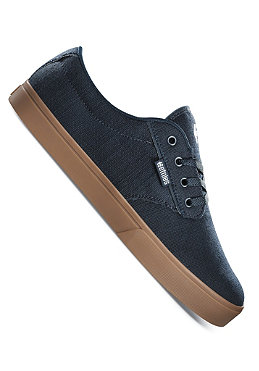 ETNIES Jameson 2 Eco navy/gum