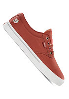ETNIES Jameson 2 Eco orange/white/gum
